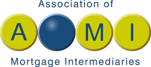Association of Mortgage Intermediaries