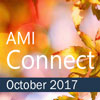 Connect October2017