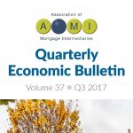AMI Q3 2017