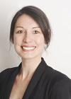 AileenLeesSenior Policy Adviser