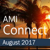 Connect August 2017