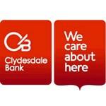 ClydesdaleBankFinal