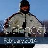 Feb14FrontCover