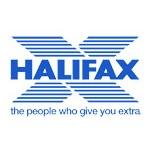 Halifax_logo_FINAL