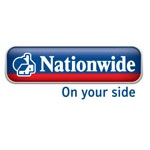 NationwideFinal