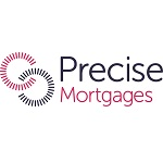 PreciseMortgages