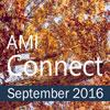 sept-2016-thumbnail