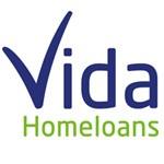 Vida Home Loans