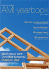 ami_yearbook_2011