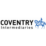 coventry-intermediaries-logo