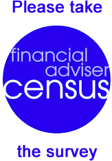 Financial Advisor Census
