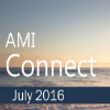 AMI Connect - July.16