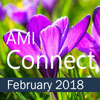 Connect Feb 2018